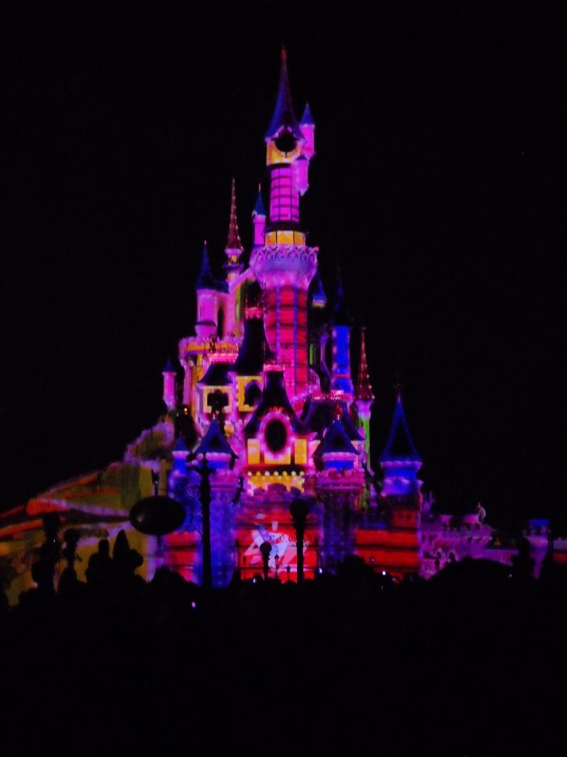 Voyage de Noce Disney du 24 au 27 septembre 2012 - Page 2 Disne353