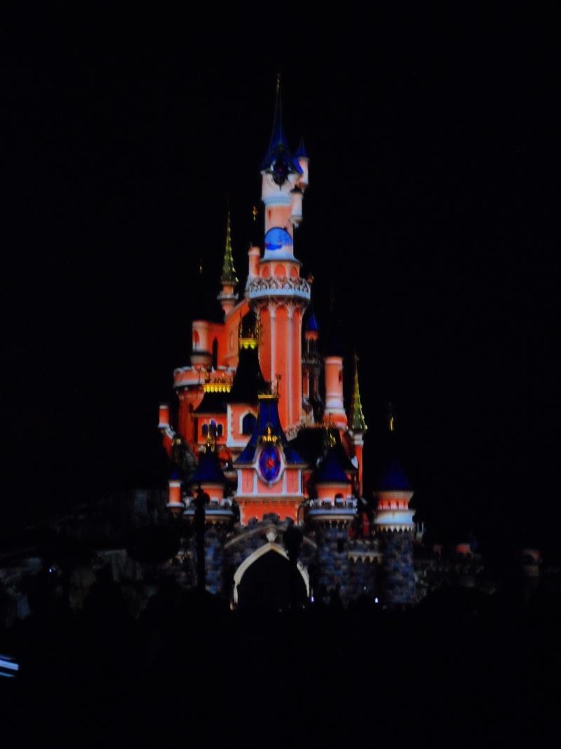 Voyage de Noce Disney du 24 au 27 septembre 2012 - Page 2 Disne354