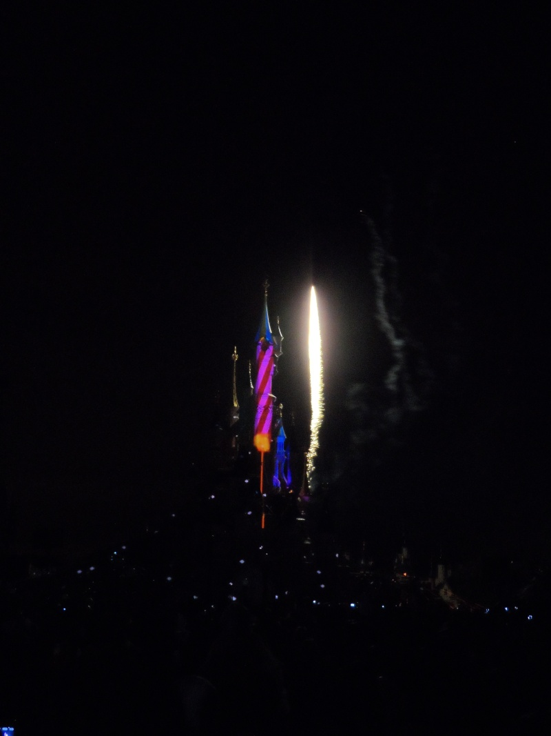 Voyage de Noce Disney du 24 au 27 septembre 2012 - Page 2 Disne355