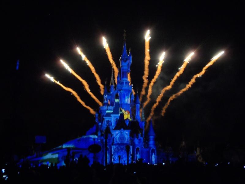 Voyage de Noce Disney du 24 au 27 septembre 2012 - Page 2 Disne356