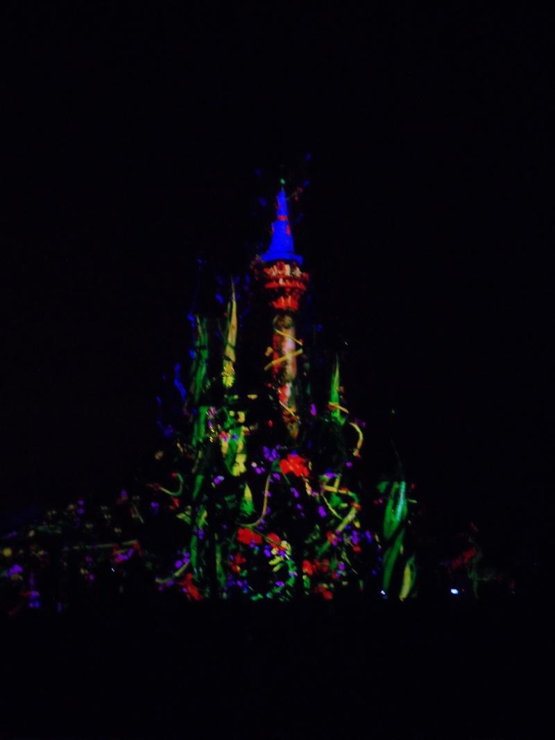 Voyage de Noce Disney du 24 au 27 septembre 2012 - Page 2 Disne357