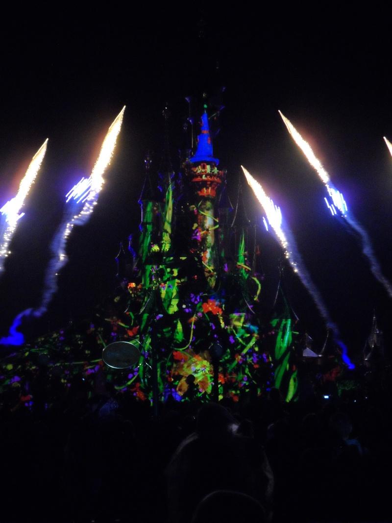 Voyage de Noce Disney du 24 au 27 septembre 2012 - Page 2 Disne358