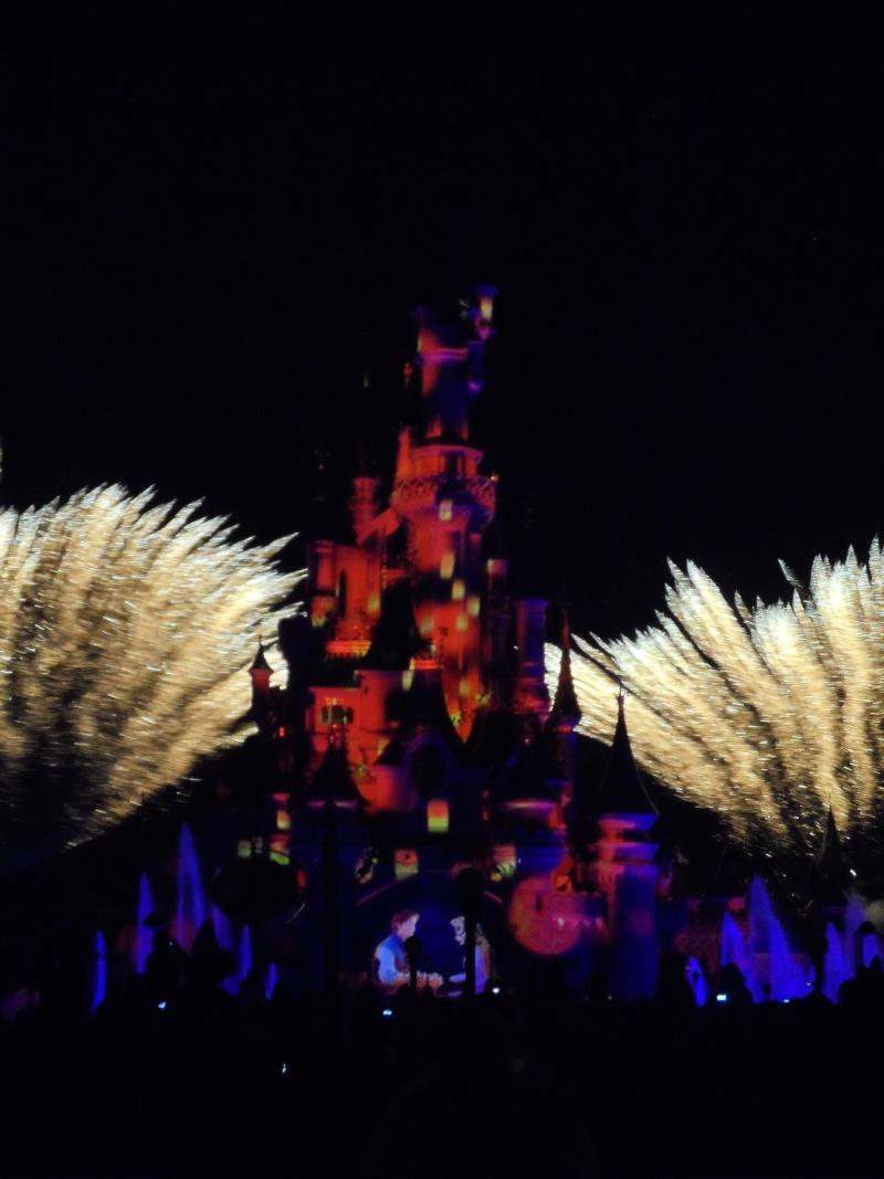 Voyage de Noce Disney du 24 au 27 septembre 2012 - Page 2 Disne359
