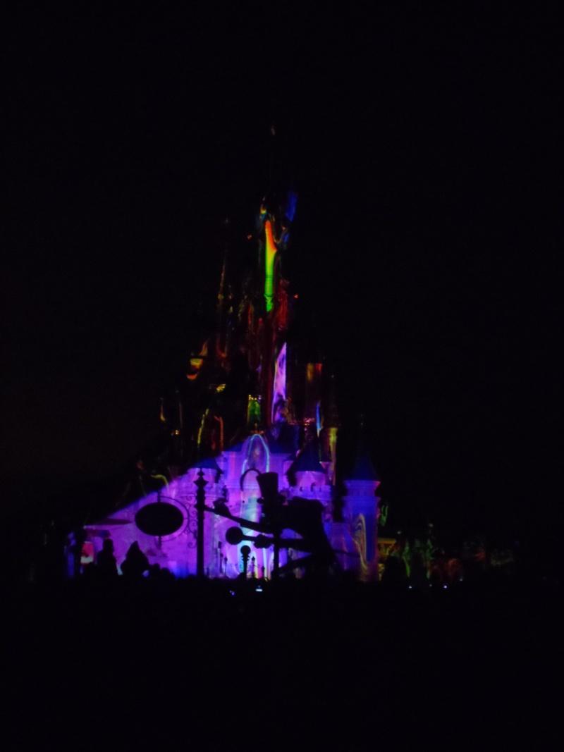 Voyage de Noce Disney du 24 au 27 septembre 2012 - Page 2 Disne360