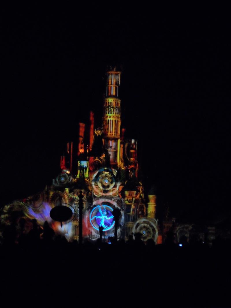 Voyage de Noce Disney du 24 au 27 septembre 2012 - Page 2 Disne361