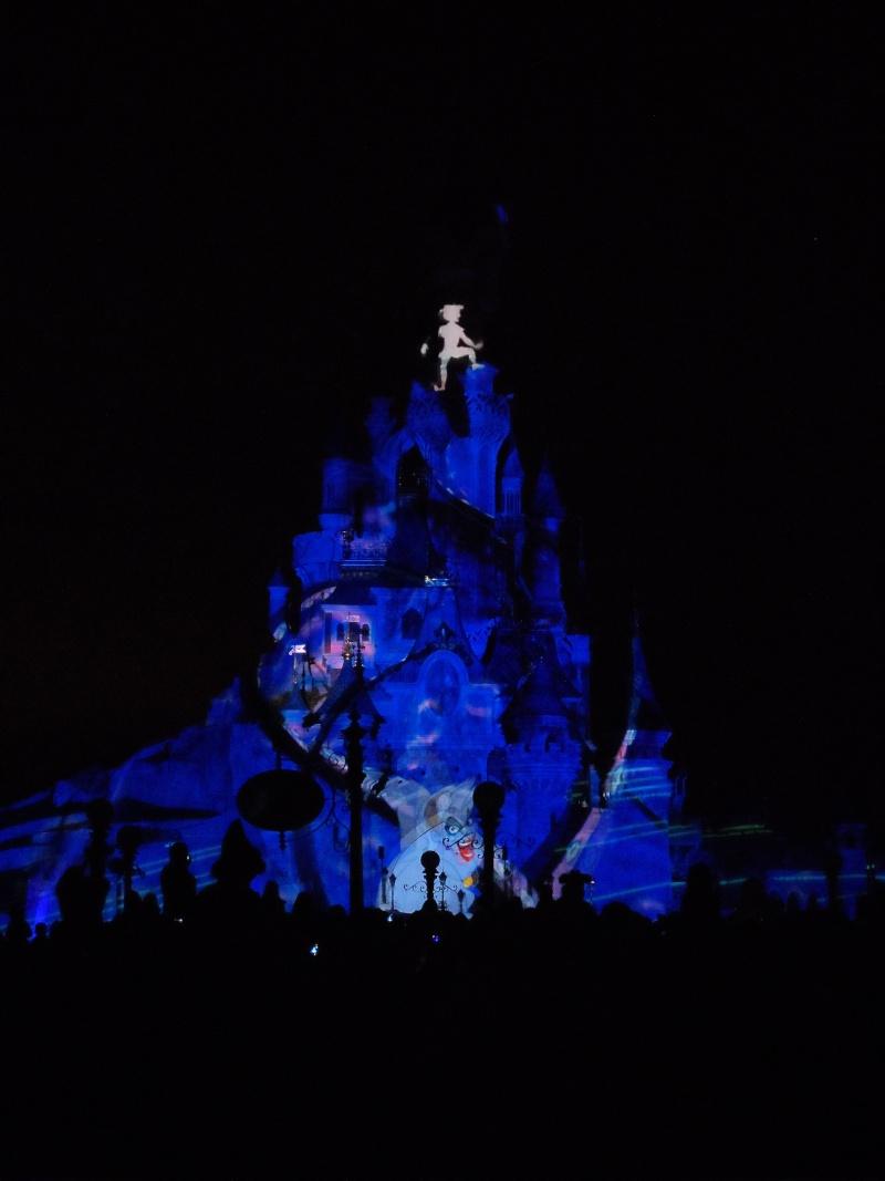 Voyage de Noce Disney du 24 au 27 septembre 2012 - Page 2 Disne362