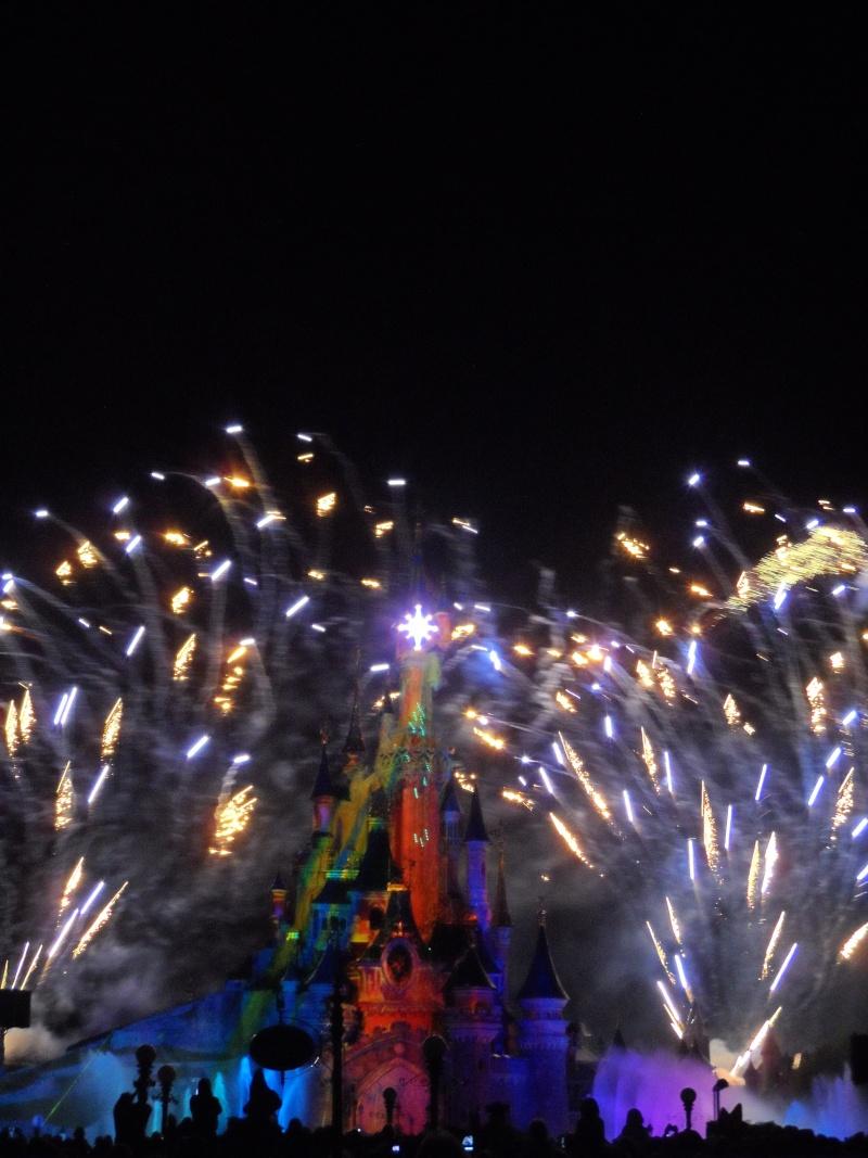 Voyage de Noce Disney du 24 au 27 septembre 2012 - Page 2 Disne363