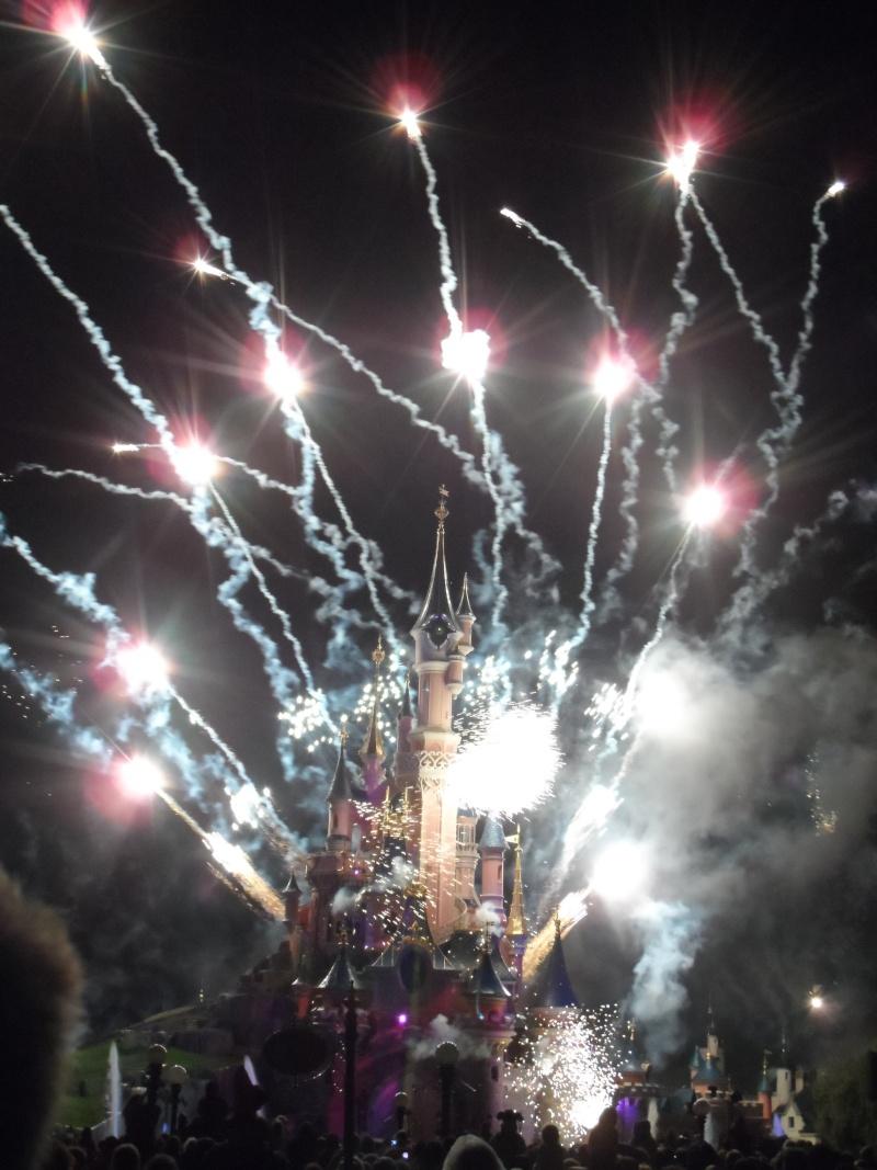 Voyage de Noce Disney du 24 au 27 septembre 2012 - Page 2 Disne365
