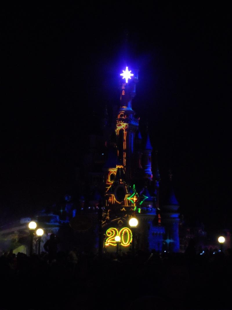 Voyage de Noce Disney du 24 au 27 septembre 2012 - Page 2 Disne366