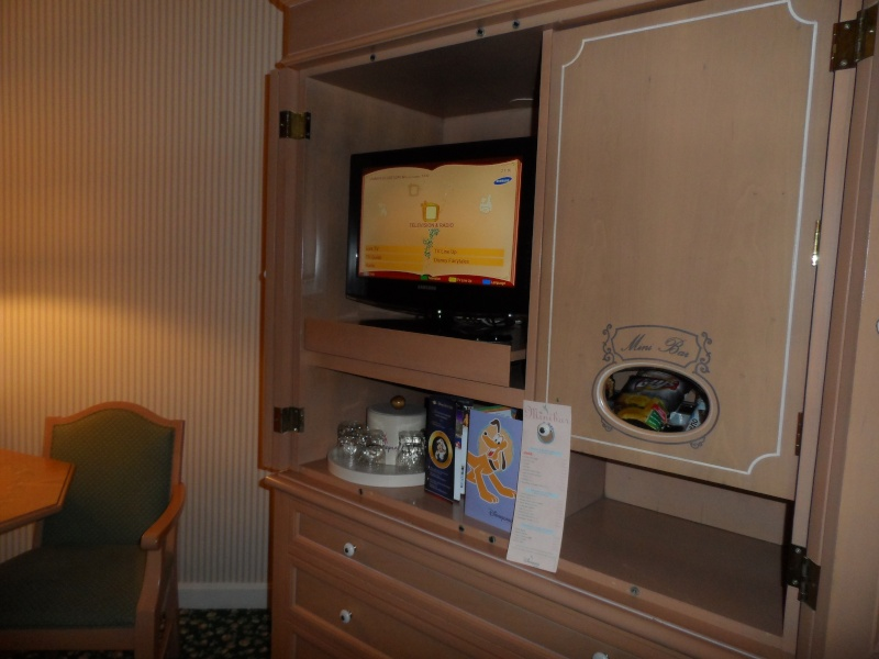 Voyage de Noce Disney du 24 au 27 septembre 2012 - Page 2 Disne374
