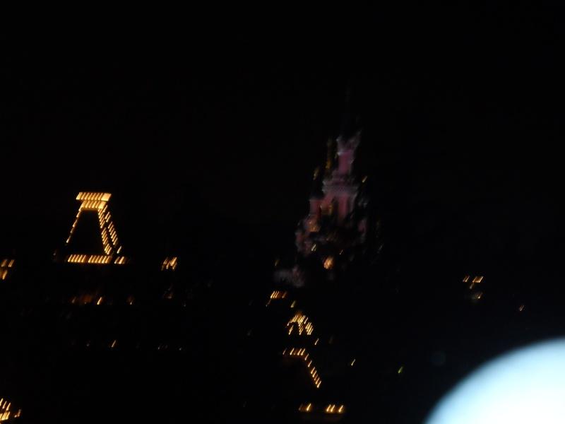 Voyage de Noce Disney du 24 au 27 septembre 2012 - Page 2 Disne375