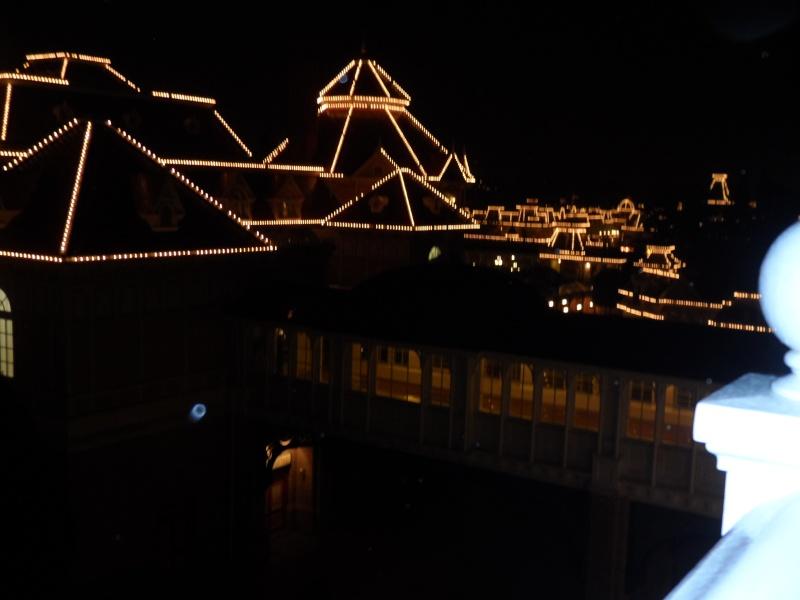 Voyage de Noce Disney du 24 au 27 septembre 2012 - Page 2 Disne376