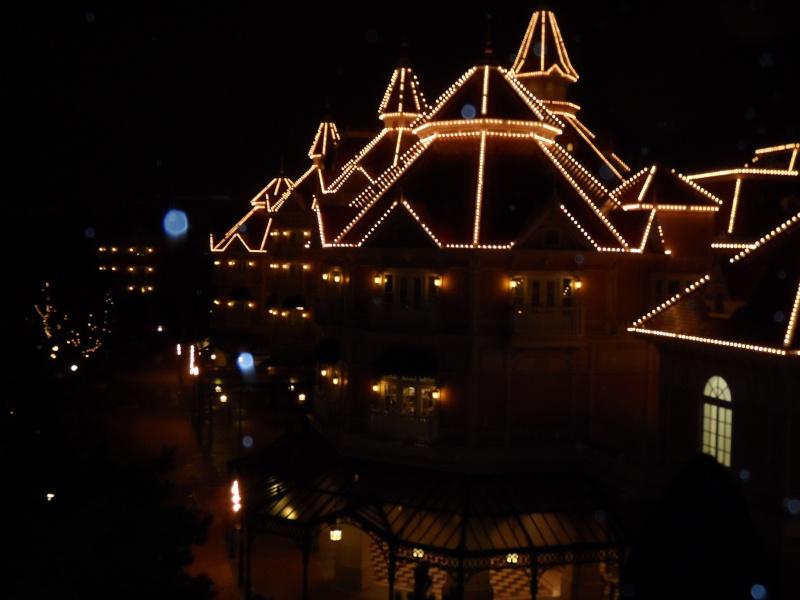Voyage de Noce Disney du 24 au 27 septembre 2012 - Page 2 Disne377