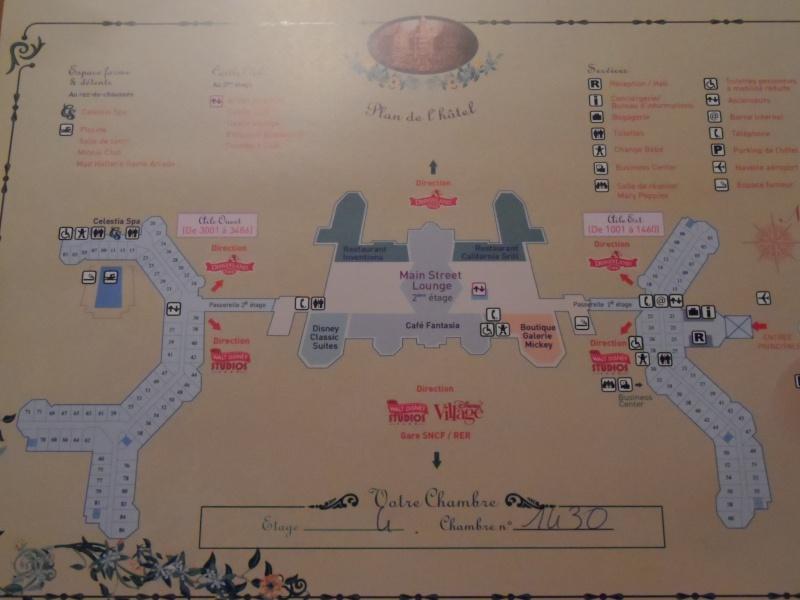 Voyage de Noce Disney du 24 au 27 septembre 2012 - Page 2 Disne383