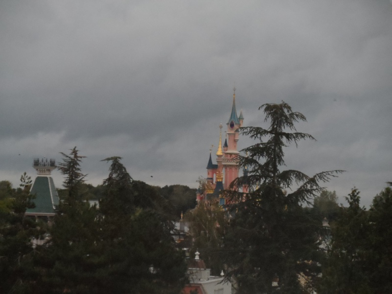 Voyage de Noce Disney du 24 au 27 septembre 2012 - Page 3 Disne388