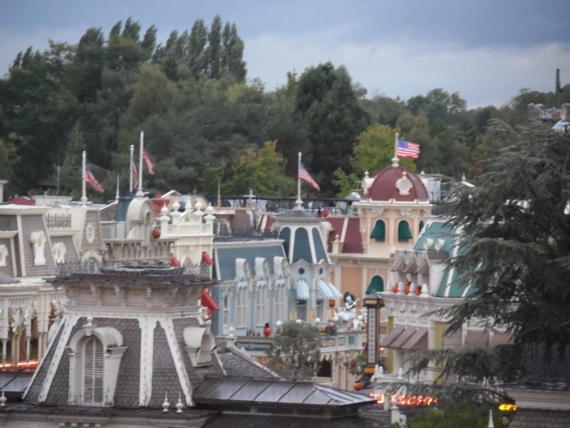 Voyage de Noce Disney du 24 au 27 septembre 2012 - Page 3 Disne394