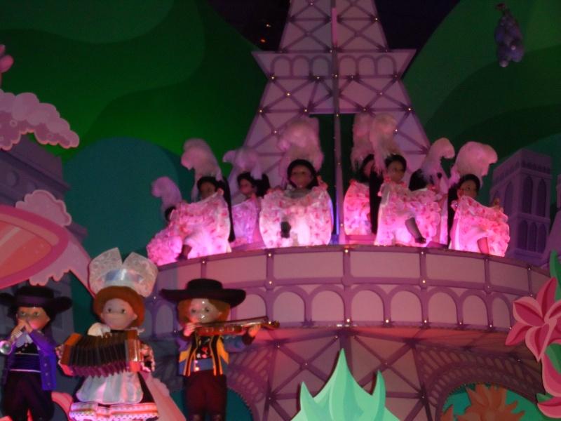 Voyage de Noce Disney du 24 au 27 septembre 2012 - Page 3 Disne406