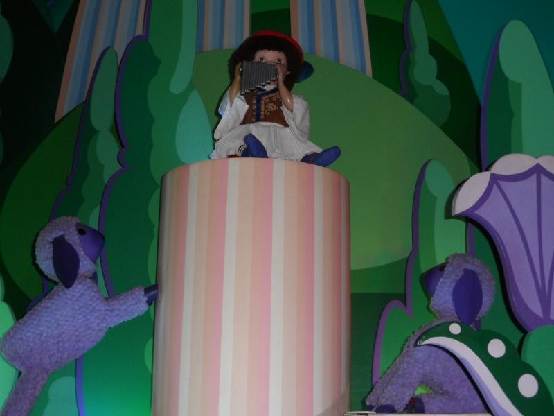 Voyage de Noce Disney du 24 au 27 septembre 2012 - Page 3 Disne407