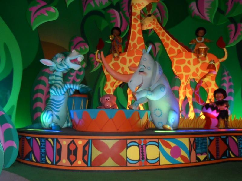 Voyage de Noce Disney du 24 au 27 septembre 2012 - Page 3 Disne410