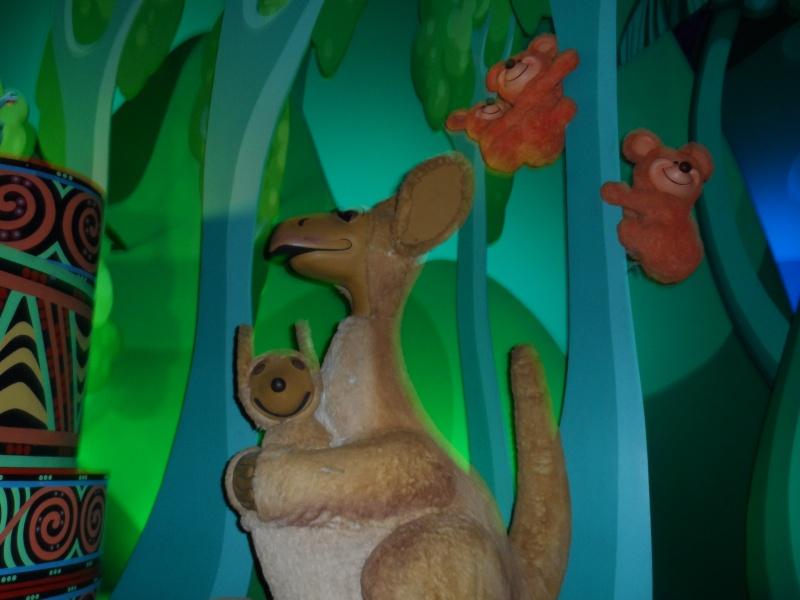 Voyage de Noce Disney du 24 au 27 septembre 2012 - Page 3 Disne411