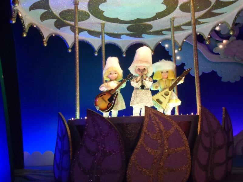 Voyage de Noce Disney du 24 au 27 septembre 2012 - Page 3 Disne412