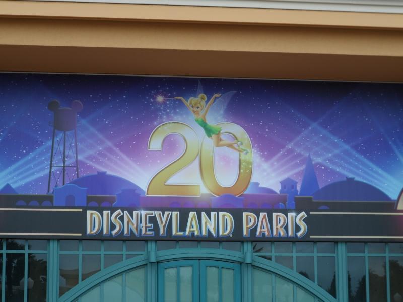 Voyage de Noce Disney du 24 au 27 septembre 2012 - Page 3 Disne416
