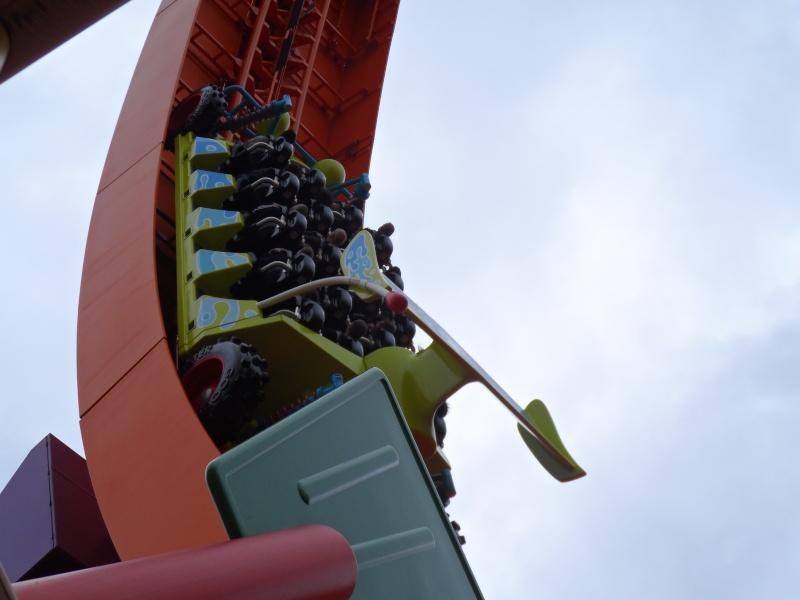 Voyage de Noce Disney du 24 au 27 septembre 2012 - Page 3 Disne420