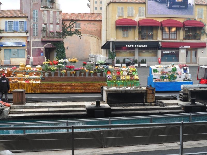 Voyage de Noce Disney du 24 au 27 septembre 2012 - Page 3 Disne425
