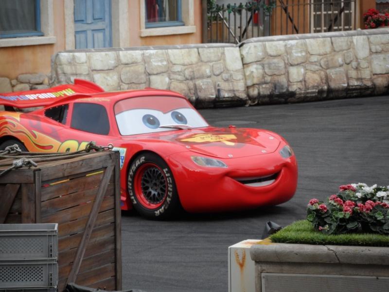Voyage de Noce Disney du 24 au 27 septembre 2012 - Page 3 Disne426