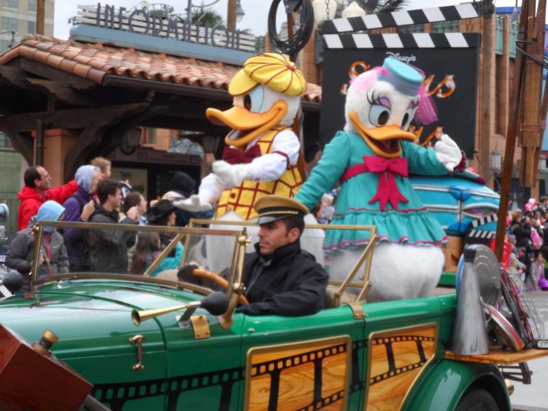 Voyage de Noce Disney du 24 au 27 septembre 2012 - Page 3 Disne430