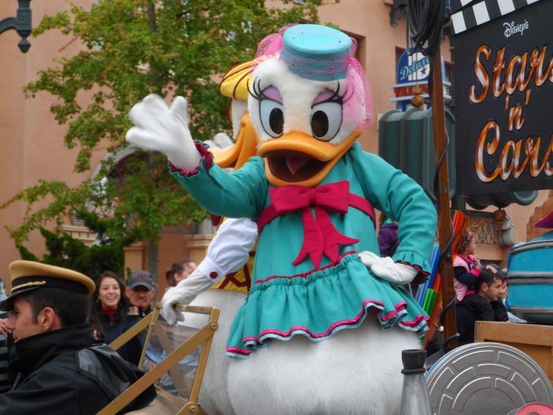 Voyage de Noce Disney du 24 au 27 septembre 2012 - Page 3 Disne431
