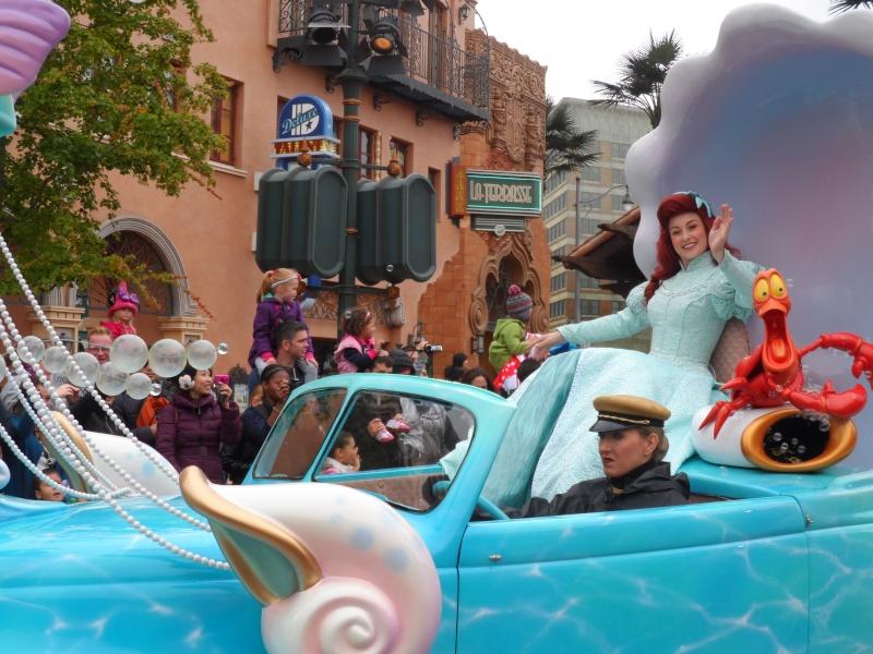 Voyage de Noce Disney du 24 au 27 septembre 2012 - Page 3 Disne432