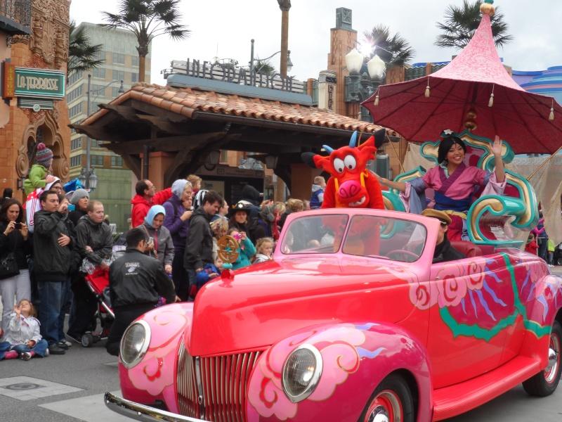 Voyage de Noce Disney du 24 au 27 septembre 2012 - Page 3 Disne433
