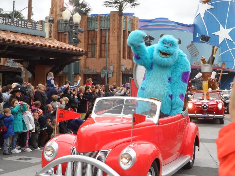 Voyage de Noce Disney du 24 au 27 septembre 2012 - Page 3 Disne435