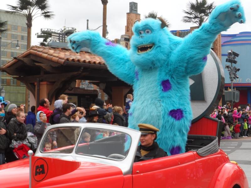 Voyage de Noce Disney du 24 au 27 septembre 2012 - Page 3 Disne436