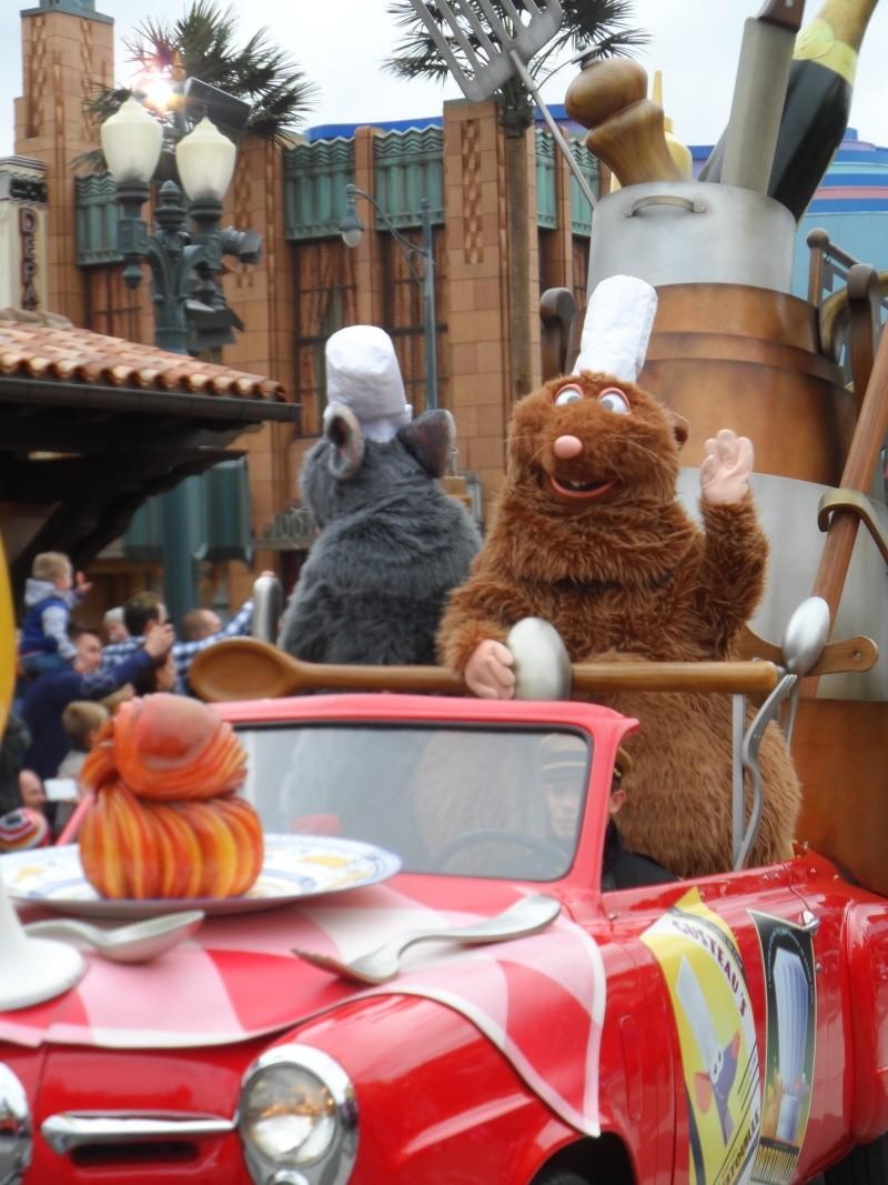 Voyage de Noce Disney du 24 au 27 septembre 2012 - Page 3 Disne437