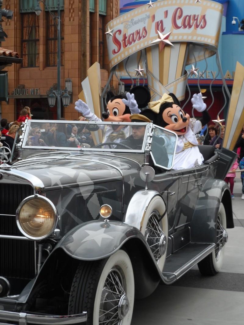 Voyage de Noce Disney du 24 au 27 septembre 2012 - Page 3 Disne438