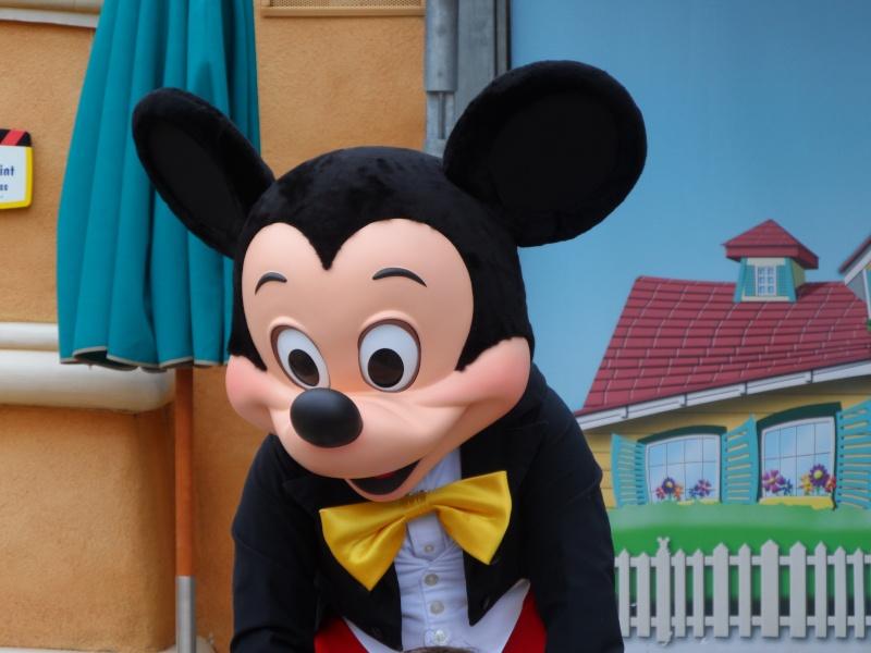 Voyage de Noce Disney du 24 au 27 septembre 2012 - Page 3 Disne443