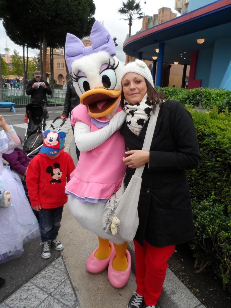 Voyage de Noce Disney du 24 au 27 septembre 2012 - Page 3 Disne444