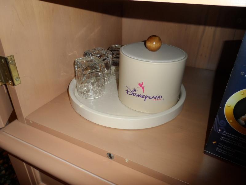 Voyage de Noce Disney du 24 au 27 septembre 2012 - Page 5 Disne490