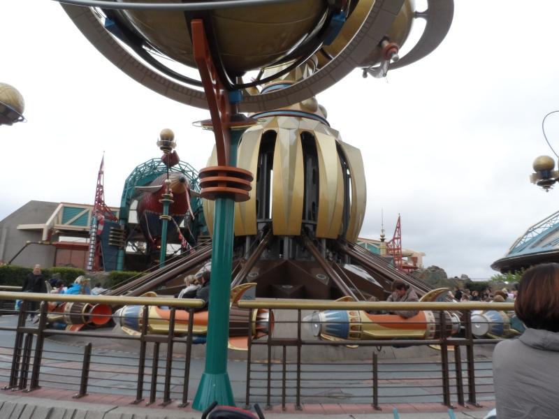 Voyage de Noce Disney du 24 au 27 septembre 2012 - Page 5 Disne497