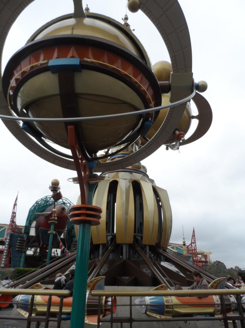 Voyage de Noce Disney du 24 au 27 septembre 2012 - Page 5 Disne498