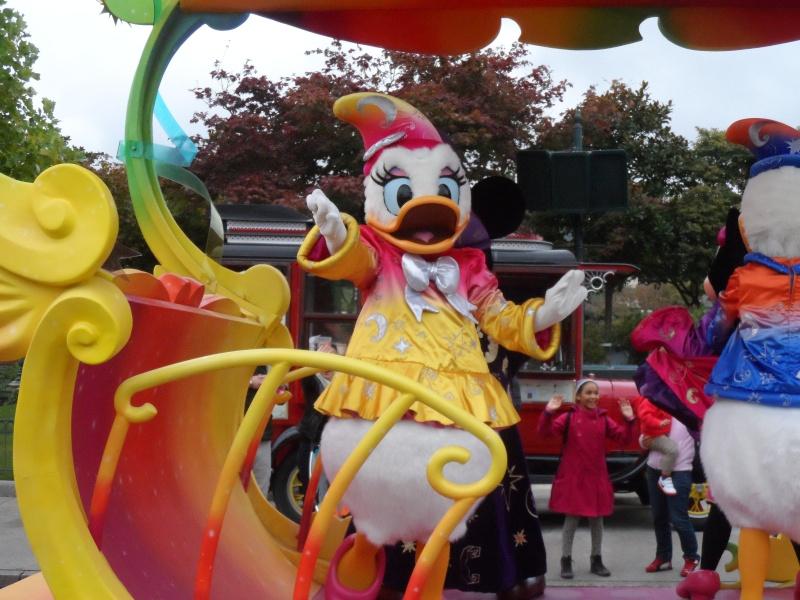 Voyage de Noce Disney du 24 au 27 septembre 2012 - Page 5 Disne508