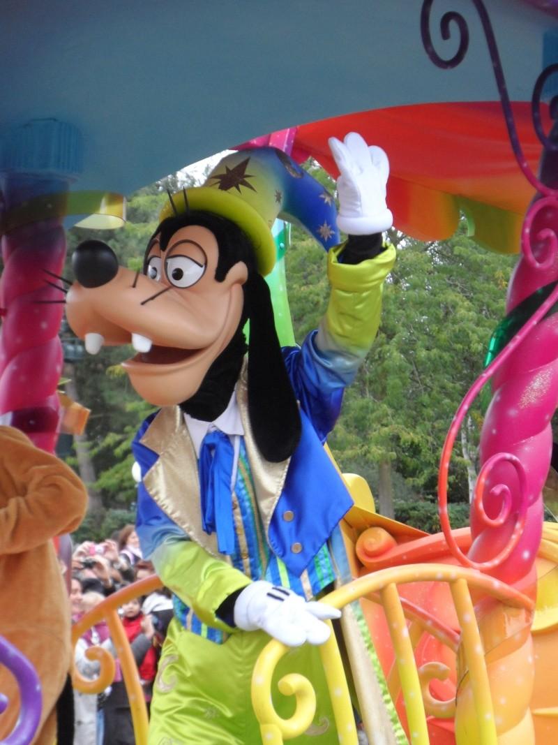 Voyage de Noce Disney du 24 au 27 septembre 2012 - Page 5 Disne515