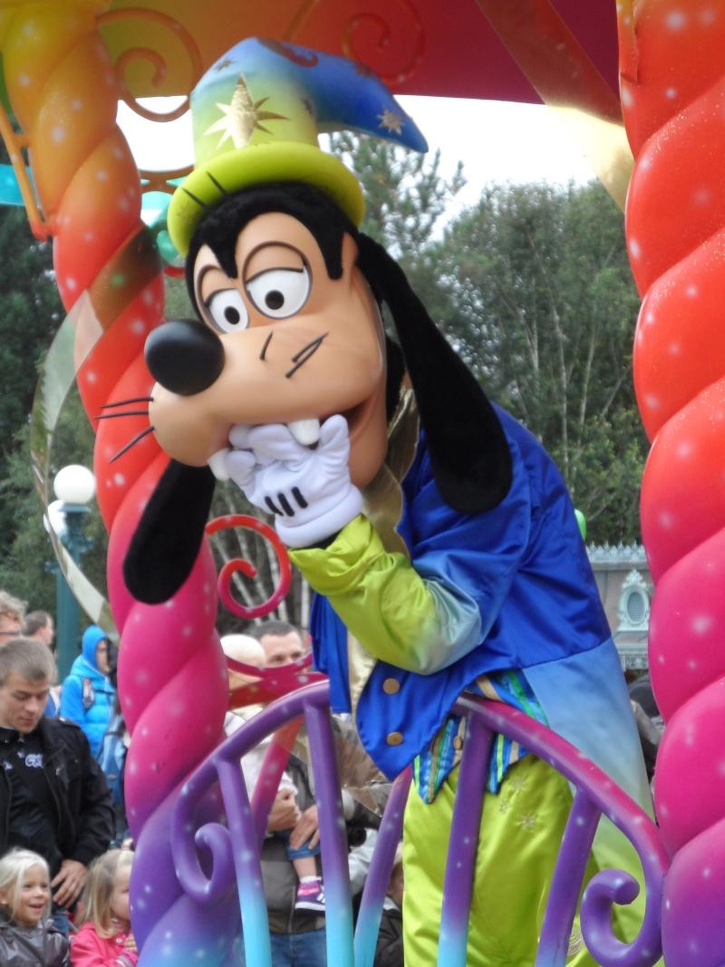Voyage de Noce Disney du 24 au 27 septembre 2012 - Page 5 Disne516