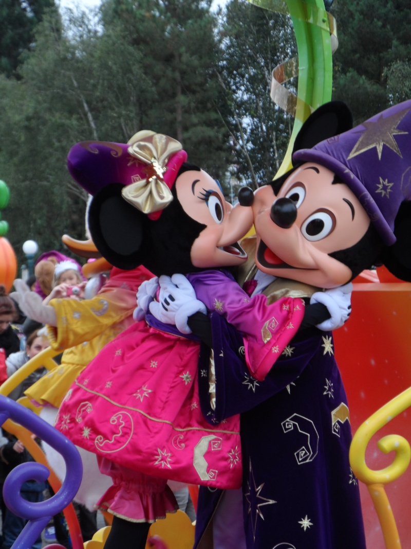 Voyage de Noce Disney du 24 au 27 septembre 2012 - Page 5 Disne517