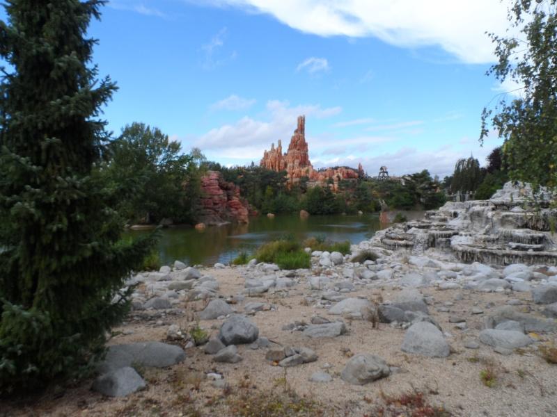 Voyage de Noce Disney du 24 au 27 septembre 2012 - Page 5 Disne527