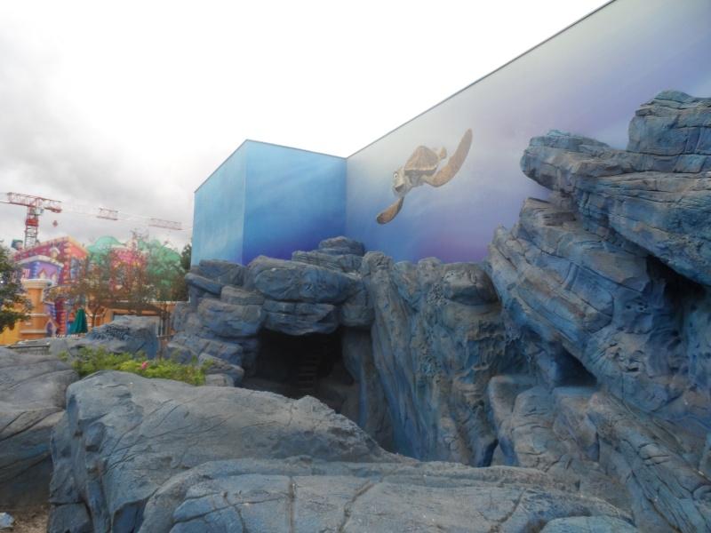 Voyage de Noce Disney du 24 au 27 septembre 2012 - Page 5 Disne534