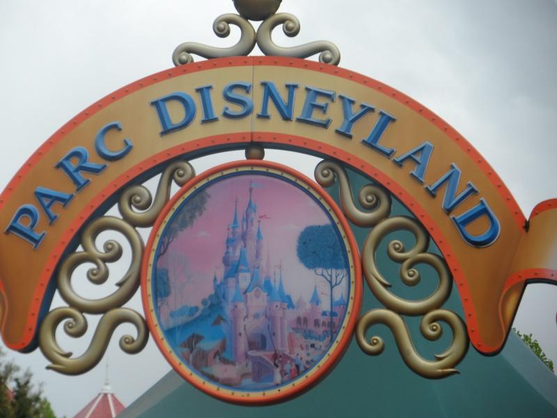 Voyage de Noce Disney du 24 au 27 septembre 2012 - Page 6 Disne549