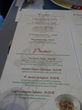 [Service à table] Café Mickey - Page 41 Disne202